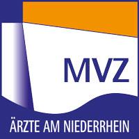 MVZ Ärzte am Niederrhein GmbH